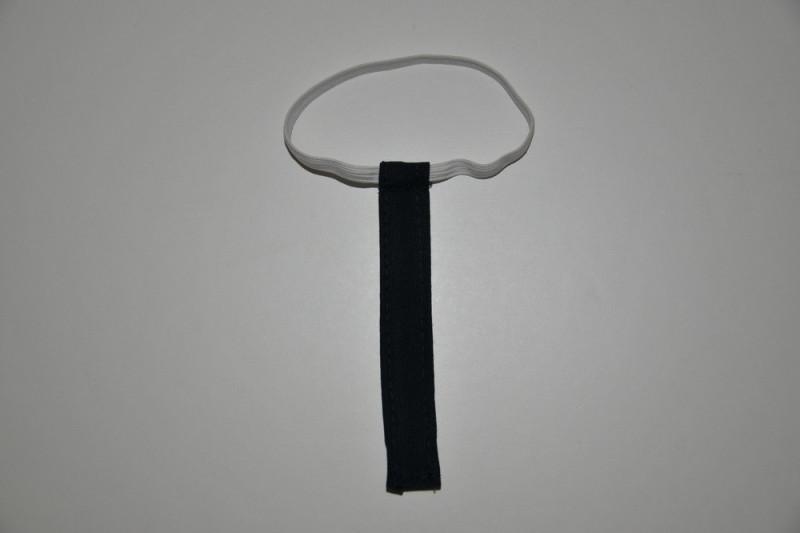 Marine slips