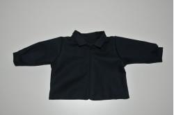 Marine skjorte