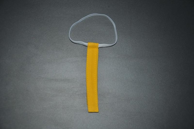 Gul slips