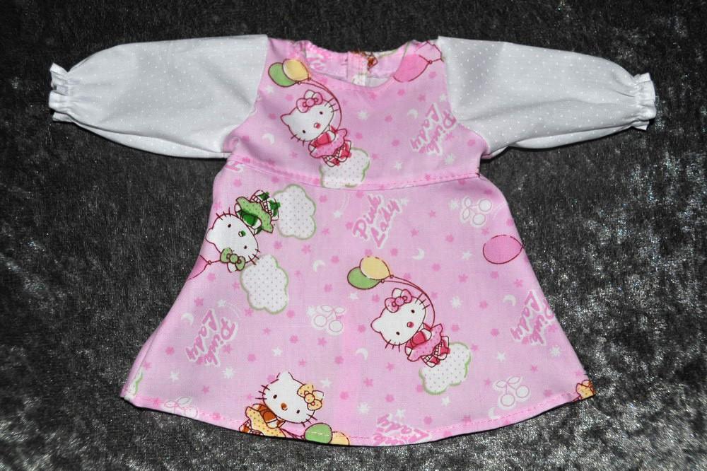 87f38b879b0 Ca. 30 Resultater: Mønster Til Baby Kjole