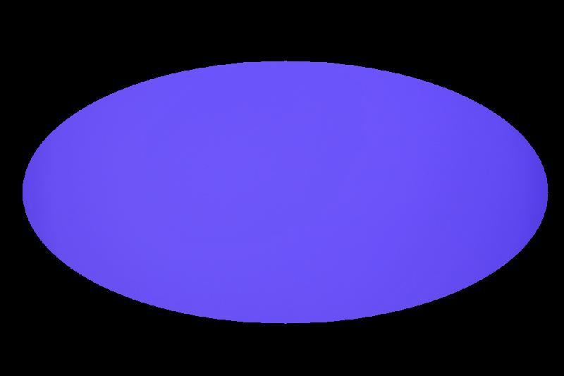 Lilla (madras til kurv)