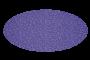 Lilla blade (madras til kurv)