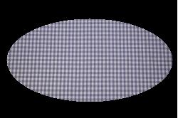 Lilla tern (madras til kurv)