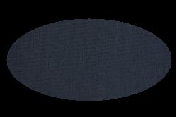 Marine (madras til kurv)