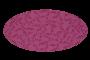 Serise blade (madras til kurv)