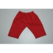 Røde bukser