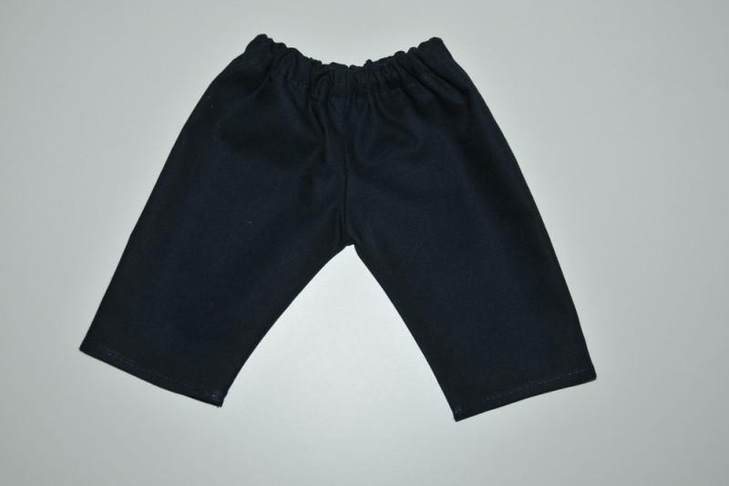 Marine bukser