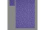 Lilla blade (sengesæt op til 70 cm.)