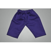 Lilla bukser