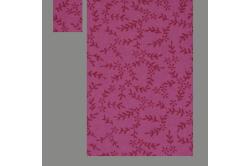 Serise blade (sengesæt op til 70 cm.)