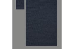 Marine (sengesæt op til 70 cm.)