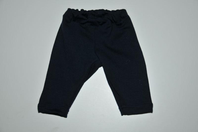 Marine leggings