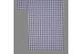 Lilla tern (sengesæt op til 70 cm.)