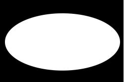 Hvid madras til kurv. Størrelse 38