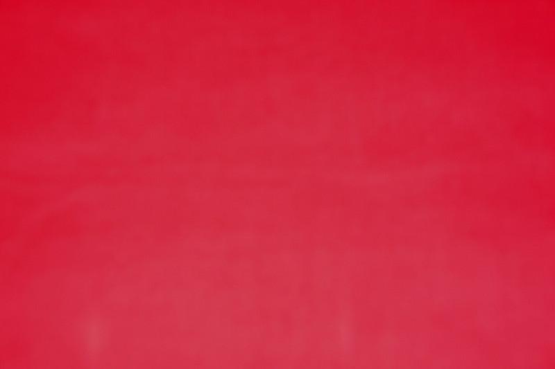 METERVARE: Rød fløjl