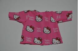 Hello Kitty bluse